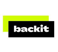 Промокод новым пользователям Backit кэшбэк