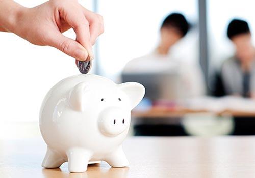 Дебетовая карта или банковский вклад