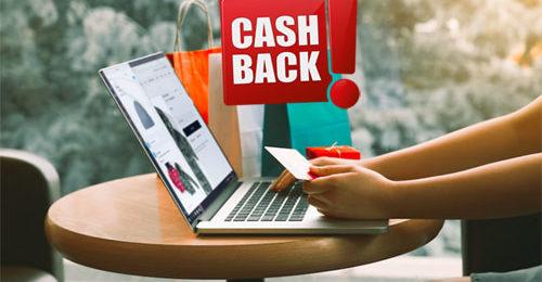 Кэшбэк за покупки в интернете: карты и кэшбэк сервисы для онлайн покупок