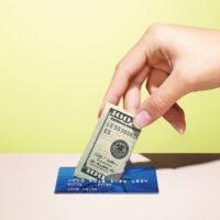 Кредитные карты с льготным периодом от 100 дней: рейтинг и условия