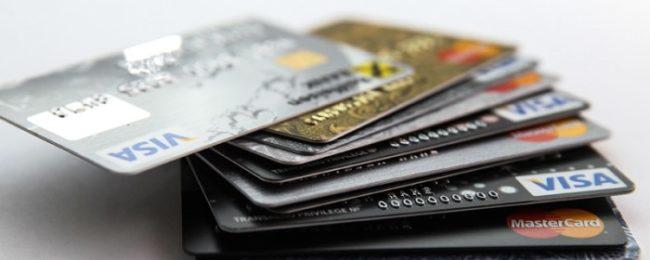 Дебетовые карты с бесплатным обслуживанием и кэшбэком