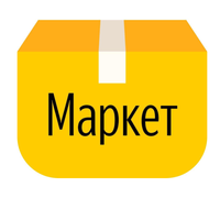 Бесплатная доставки и скидки от Маркета